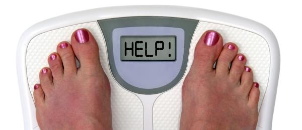 Alvászavar és az elhízás