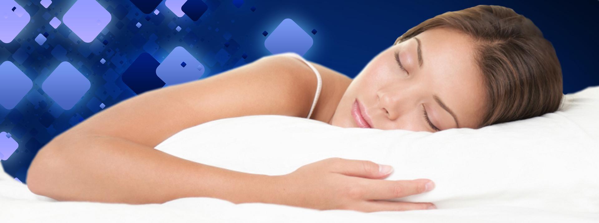 Alvástippek